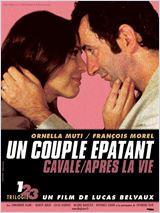 Telecharger Un couple épatant Dvdrip Uptobox 1fichier