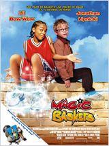 Telecharger Magic baskets (Like Mike) Dvdrip Uptobox 1fichier
