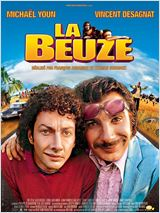 Regarder film La Beuze streaming