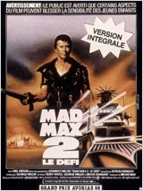 Mad Max 2 (Mad Max 2 : The Road Warrior)