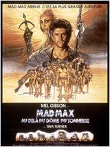 Mad Max au-del� du D�me du Tonnerre (Mad Max Beyond Thunderdome)