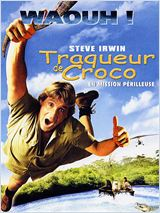 Traqueur de croco en mission périlleuse streaming