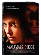 Mauvais piège (Trapped )