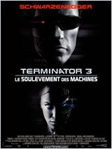 télécharger ou regarder Terminator 3 : le Soulèvement des Machines en streaming hd