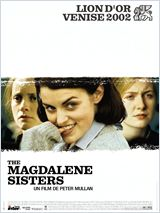 """the-magdalene-sisters"""