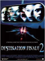 Telecharger Destination finale 2 Dvdrip Uptobox 1fichier