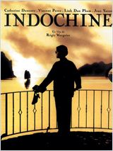 Telecharger Indochine Dvdrip