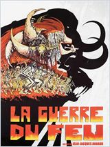 La Guerre du feu streaming