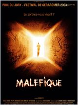 Telecharger Malefique Dvdrip Uptobox 1fichier