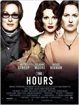 The Hours streaming Torrent