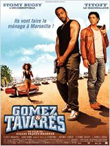 Gomez et tavars