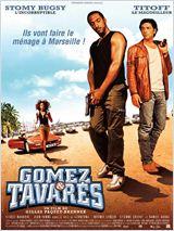 Telecharger Gomez et tavarès Dvdrip Uptobox 1fichier
