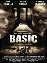 film Basic en streaming