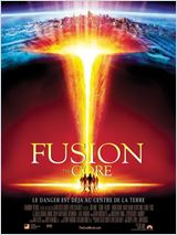 Fusion streaming Torrent
