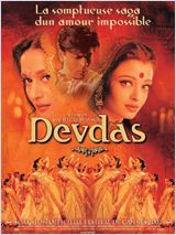 Devdas en streaming gratuit