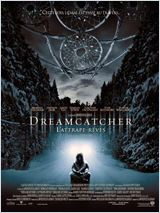 Telecharger Dreamcatcher Dvdrip Uptobox 1fichier