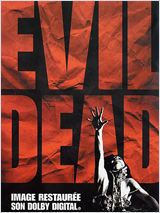 télécharger ou regarder Evil dead en streaming hd