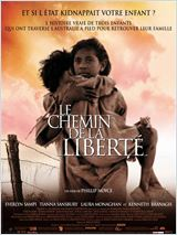film Le Chemin de la liberté en streaming