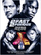 Telecharger Fast and furious 2 Dvdrip Uptobox 1fichier
