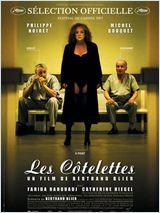 Telecharger Les Côtelettes Dvdrip Uptobox 1fichier