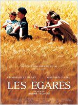 Telecharger Les Egarés Dvdrip Uptobox 1fichier