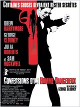 Telecharger Confessions d'un homme dangereux http://images.allocine.fr/r_160_214/b_1_cfd7e1/medias/nmedia/18/35/08/99/affiche.jpg torrent fr