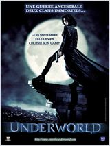 Telecharger Underworld Dvdrip Uptobox 1fichier