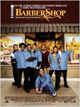 Telecharger Barbershop Dvdrip Uptobox 1fichier