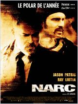 Narc en streaming