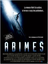 Ab�mes (Below) dvdrip 