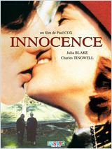 Film Innocence streaming vf