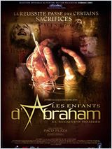 Les Enfants d'Abraham