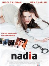 Nadia (Birthday Girl)