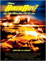 Biker Boyz dvdrip 