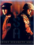 Telecharger Joint security area (Gongdong gyeongbi guyeok JSA) Dvdrip Uptobox 1fichier