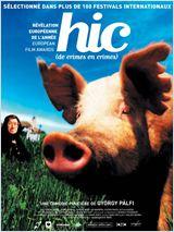 Hic (Hukkle)