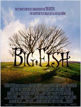Telecharger Big Fish Dvdrip Uptobox 1fichier