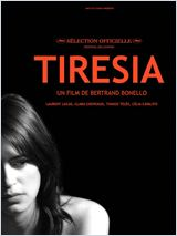 Telecharger Tiresia Dvdrip Uptobox 1fichier