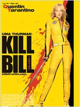 Kill Bill : Volume 1 film streaming