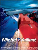 Telecharger Michel Vaillant Dvdrip Uptobox 1fichier