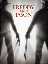 Freddy contre Jason (Freddy Vs Jason)