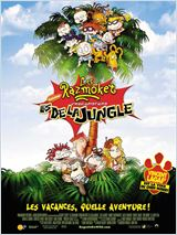 Telecharger Les razmoket rencontrent les delajungle Dvdrip Uptobox 1fichier