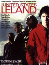 Telecharger The United States of Leland Dvdrip Uptobox 1fichier
