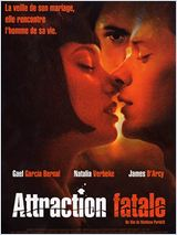 Attraction fatale (Dot the I)