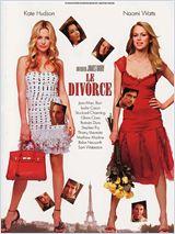 Le Divorce streaming français