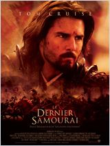 Le Dernier Samourai (the last samurai) dvdrip 