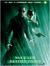 Matrix Revolutions Torrent dvdrip