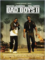 Telecharger Bad Boys II Dvdrip Uptobox 1fichier