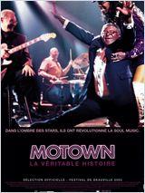 Motown – la véritable histoire en streaming gratuit
