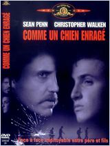 Comme un chien enrag� (At Close Range)